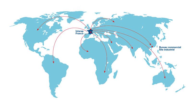 history-map-fr-2