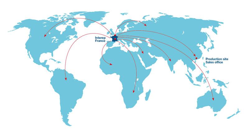 history-map-en